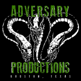 ADVERSARY PRODUCTIONS